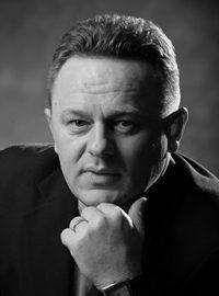 Nagrada Dr. Dražen Glavaš