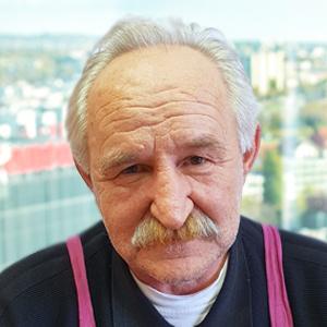 Slavko Petrovečki malisvjetionik.hr