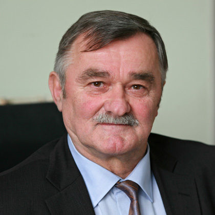 Ivan Topčić