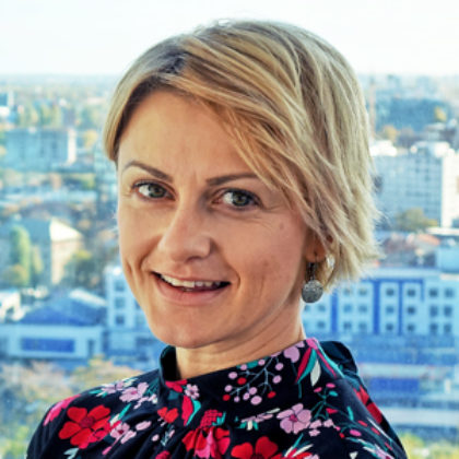 Marina Čižmešija malisvjetionik.hr
