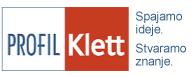 Profil Klett