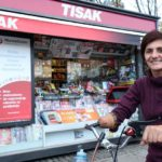 24Sata - Nema ruku, ali svaki dan ide na posao biciklom - 11 kilometara