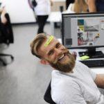 Pokreni posao - Traži se najbolji zaposlenik