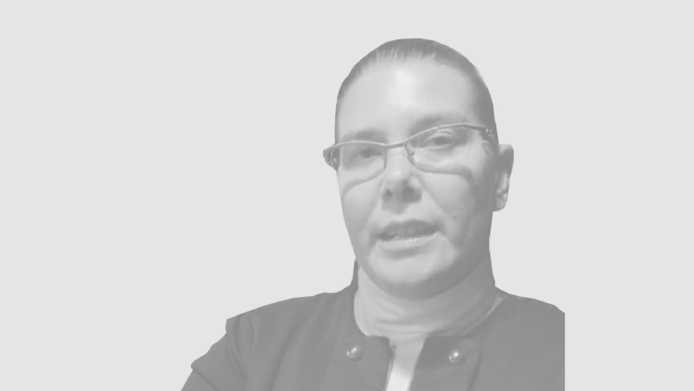 Marta Živković Poropat