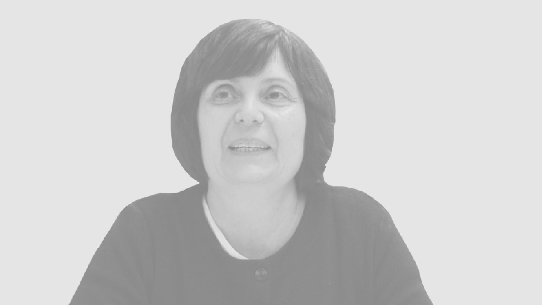 Marija Heffer