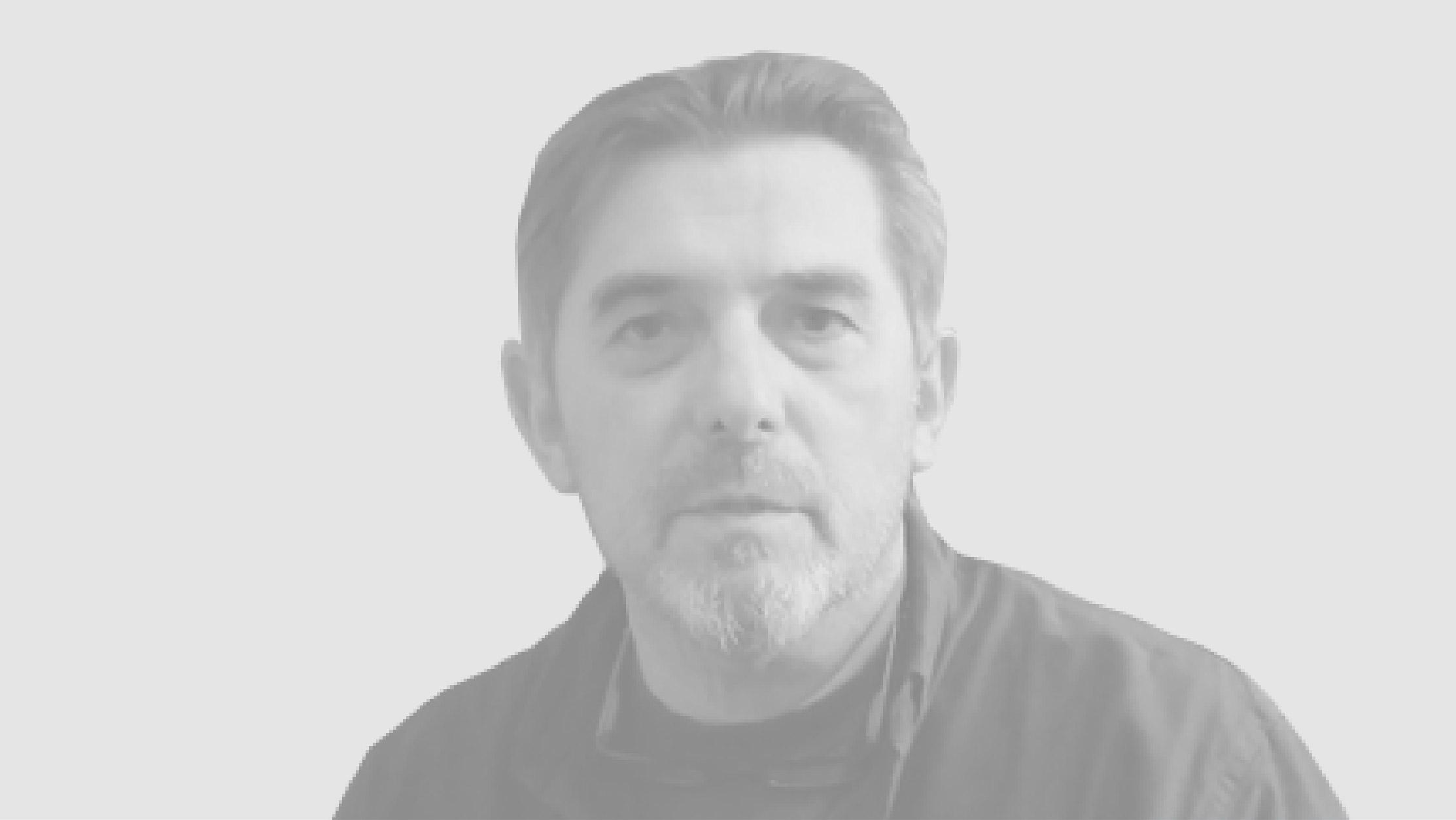 Stjepan Buković