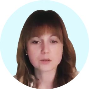 Martina Govorko
