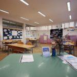 Poslovni dnevnik - Štrajk u školama i dalje traje, profesorica u igri za 100.000 kuna za najradnika