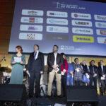Lider - Otvorene su prijave za Mali svjetionik i nagradu od 100.000 kuna