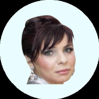 Jelena Dominiković
